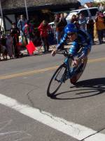 Highlight for Album: Amgen Tour of California 2007